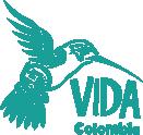 VIDA COLOMBIA ORG